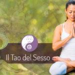 tao-del-sesso-seminario-2018-1