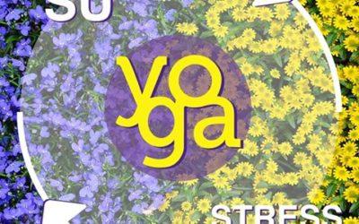 Lo Yoga che fa bene agli Ormoni.