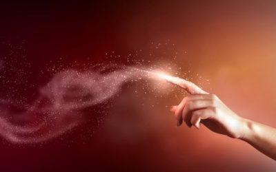 Spiritual Quantum Coaching con Gianni Vota 16 e 17 dicembre.