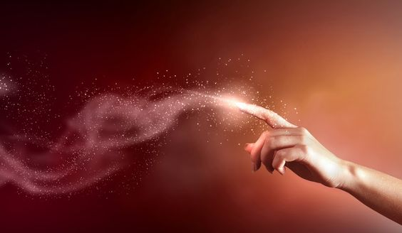 Fisica Quantistica e Spiritualità. Incontro Gratuito con Giovanni Vota mercoledì 30 agosto.