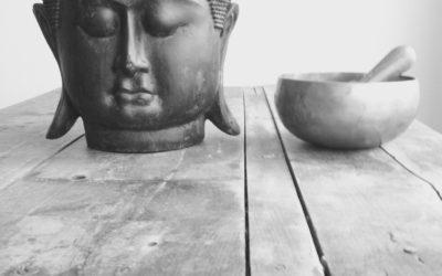 Meditazione e Mente. Introduzione gratuita alla meditazione. Martedì 13 marzo ore 20.30.