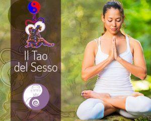 tao-del-sesso-IMMAGINE-SITO-seminario-300x240