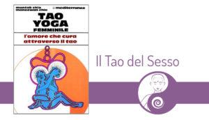 tao-del-sesso-articolo