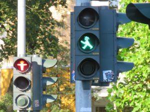 traffic-lights-2826891_960_720